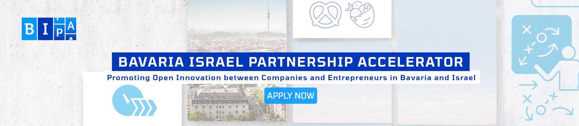 Header-Participants2